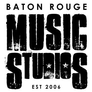 Baton Rouge Music Studios