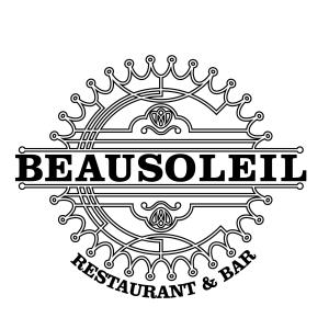 beausoleil logo