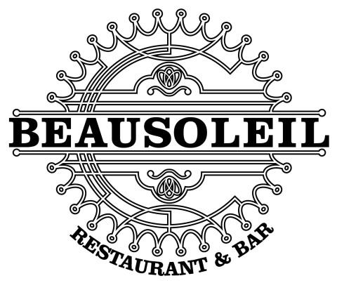 Beausoleil Logo 3