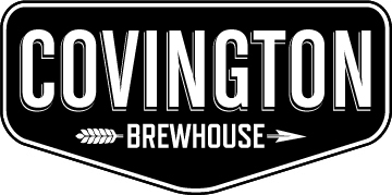 Covington Brewhouse Logo