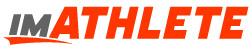 imathlete_logo