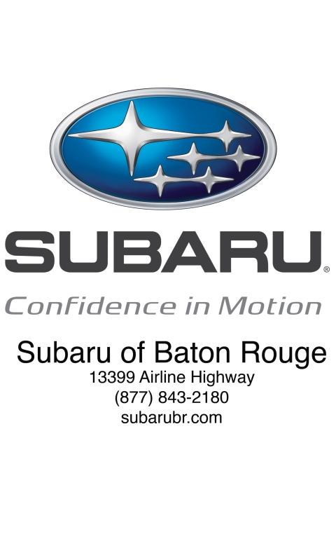 Subaru of BR logo 2.jpg