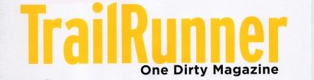 TrailRunner-logo