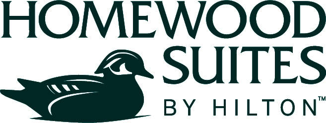 Homewood Suites Logo