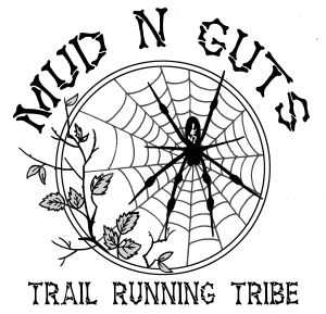 Mud N Guts Circle Logo w runner man Jpeg (2)