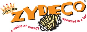 Zydeco-Nutrition-Bar-logo
