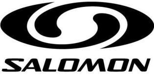 im_salomon_logo