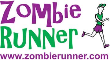 zombierunner_logo_vertical