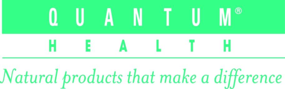 Quantum Health Logo - Bill 1.23.2014