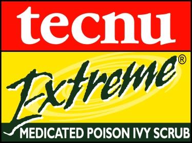 Tecnu-X-logo_Jan07